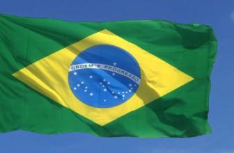 Welche sind die besten VPN für Brasilien? Finden Sie hier unsere Auswahl!