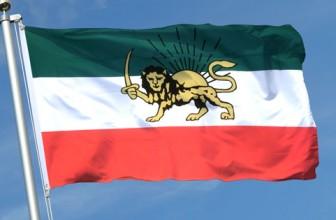 Welche sind die besten VPN im Iran? Finden Sie hier unsere Auswahl!