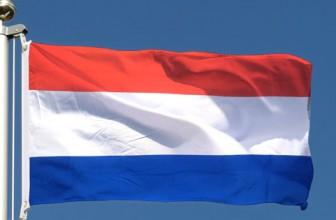 Welche sind die besten VPN für die Niederlande? Finden Sie hier unsere Auswahl!