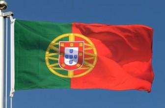 Welches sind die besten VPN für Portugal? Finden Sie hier unsere Auswahl!