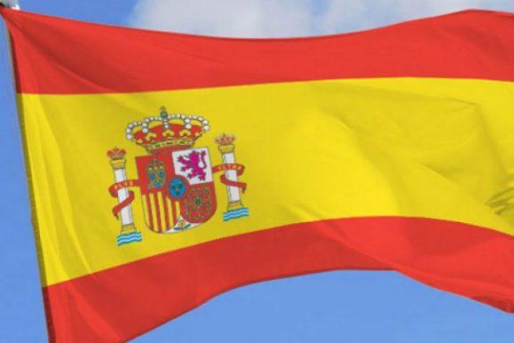 Welches sind die besten VPN für Spanien? Finden Sie hier unsere Auswahl!