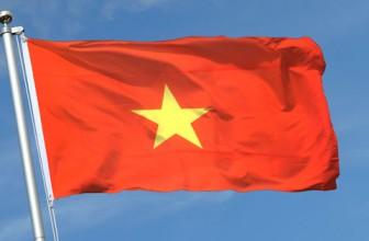 Welches sind die besten VPN für Vietnam? Finden Sie hier unsere Auswahl!