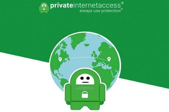Private Internet Access: Aus welchen Gründen sollte man ihn wählen?